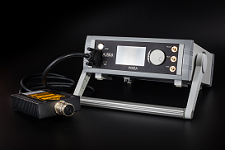[March 2017] AUREA Technology introduces its picosecond laser