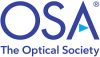 [Sept. 17 - 18, 2019] Frontiers In Optics - Washington, DC